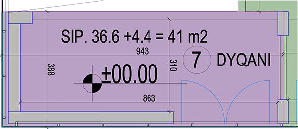 G:FILANTOalbumi i shitjesPLANET WEB KULLA 1 Model (1)