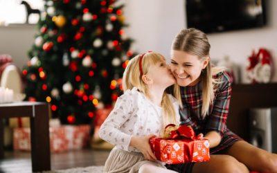 Cila do të ishte dhurata më e bukur e këtyre festave?
