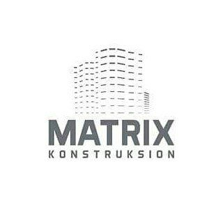 Matrix Konstruksion